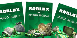 Roblox Unblocked Buzz Pump